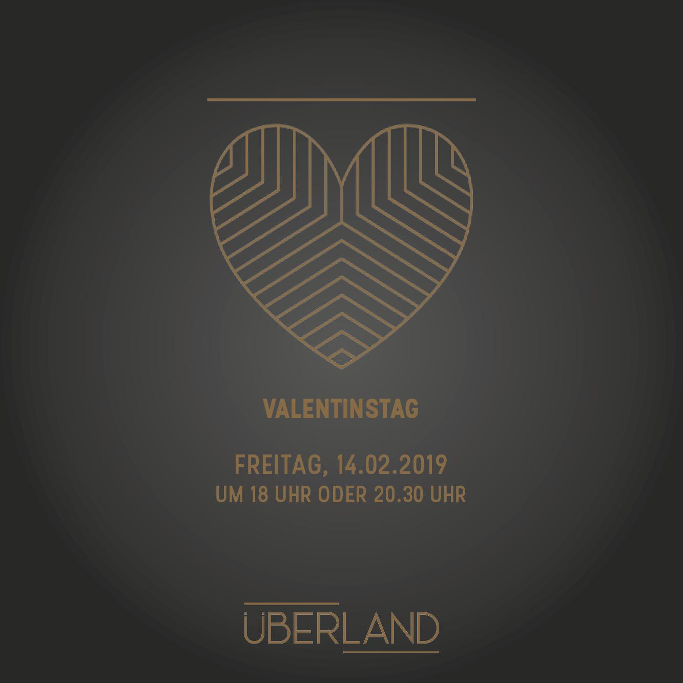 20200214_valentinstag