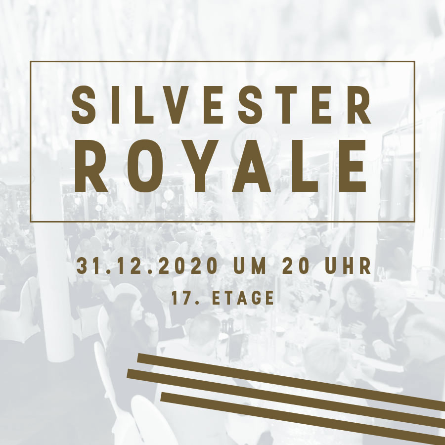 20201231_silvester_deluxe_fb