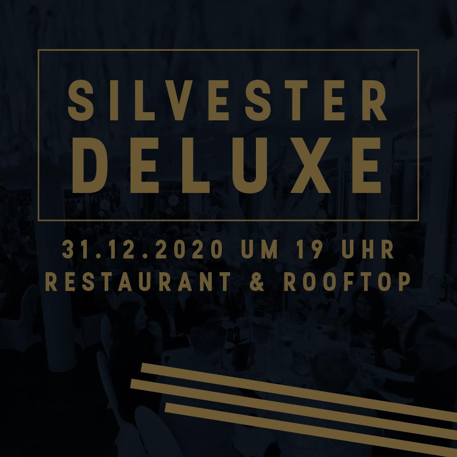 20201231_silvester_royale_fb