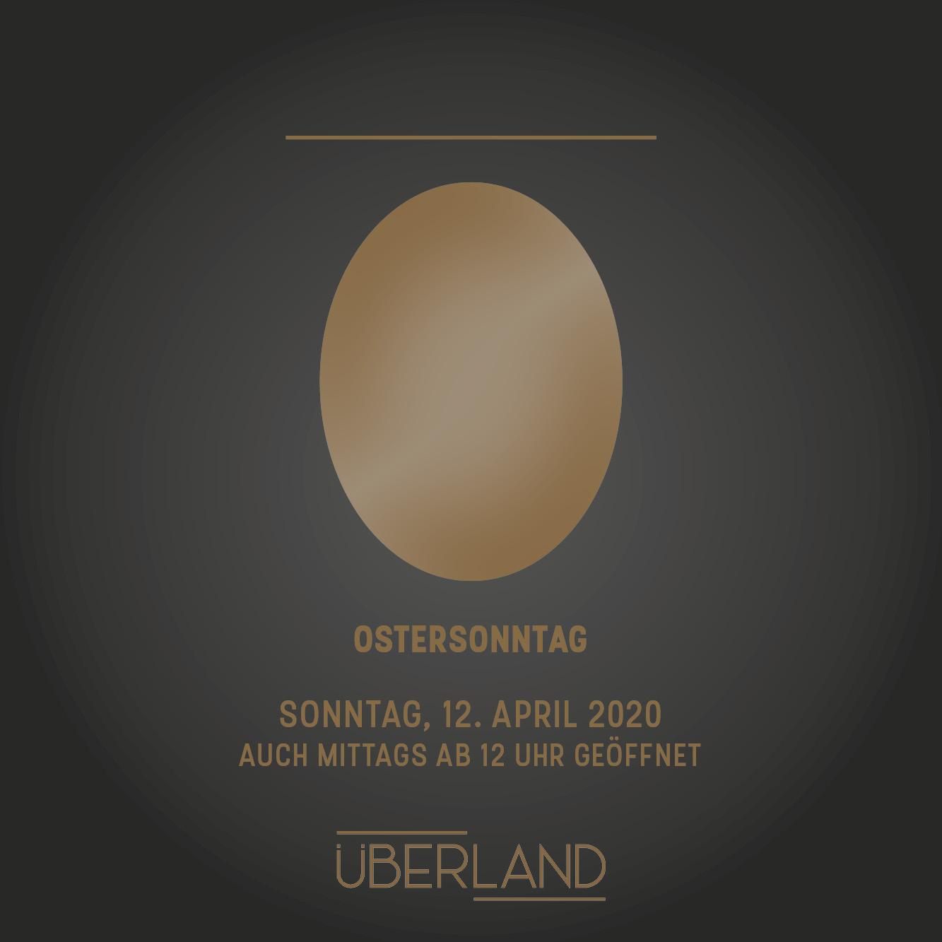 20200412_ostersonntag1