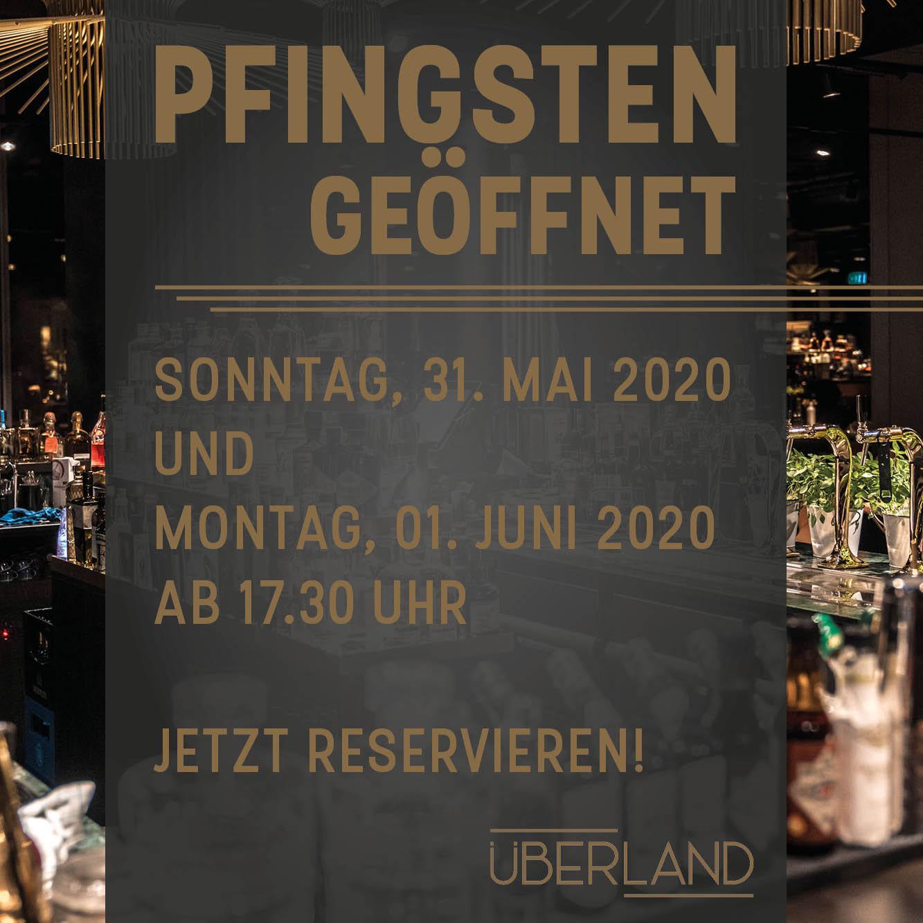 20200531_pfingsten